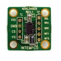 Analog Devices Inc. EVAL-ADXL345Z