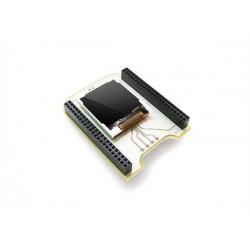 CircuitCo 999-0004100
