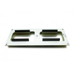 CircuitCo BB-BONE-BRKT-01