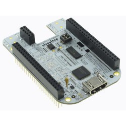CircuitCo BB-BONE-DVID-01