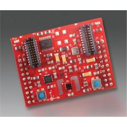 Texas Instruments BOOSTXL-SENSHUB