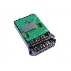 Texas Instruments EVM430-F47197