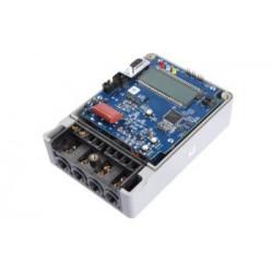 Texas Instruments EVM430-F6736