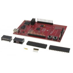 Texas Instruments MSP-EXP430FR5739