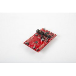 Texas Instruments MSP-EXP430FR5969