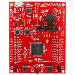 Texas Instruments MSP-EXP430F5529LP