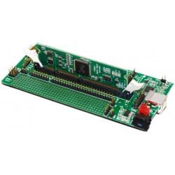 Texas Instruments TMDSDOCK2808