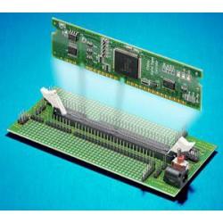 Texas Instruments TMDSDOCK28335