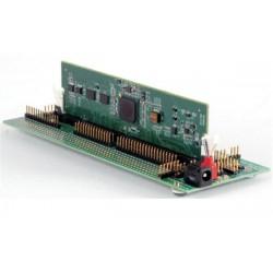 Texas Instruments TMDSDOCK28346-168
