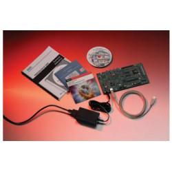Texas Instruments TMDSDSK6416-T