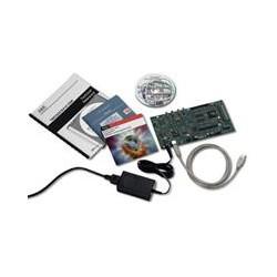 Texas Instruments TMDSDSK6713