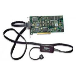 Texas Instruments TMDSEMU560V2STM-U