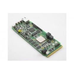 Texas Instruments TMDSEVM6678LE