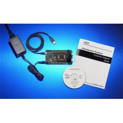 Texas Instruments TMDSEZ28335