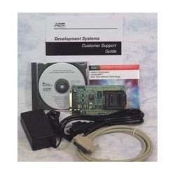 Texas Instruments TMDSEZD2812
