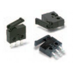 C&K Components MDS6500AL02LL