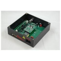 Texas Instruments TMDSPLCKIT-V3