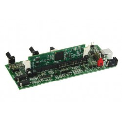 Texas Instruments TMDSPREX28335