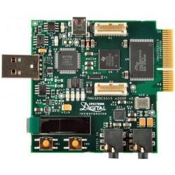 Texas Instruments TMDX5515EZDSP