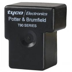 TE Connectivity 35C620A
