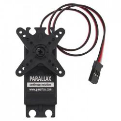 Parallax 900-00008