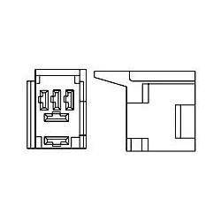 TE Connectivity VCFM-1002