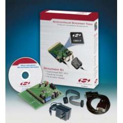 Silicon Laboratories C8051F380DK