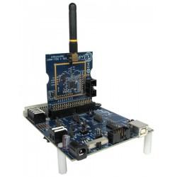 Silicon Laboratories Si1010DK
