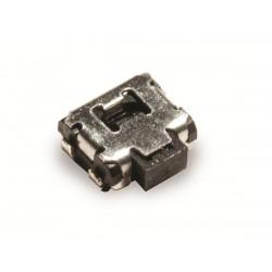 C&K Components PTS840 PM SMTR LFS
