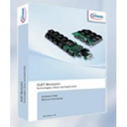 Infineon 978-3-00-032076-7