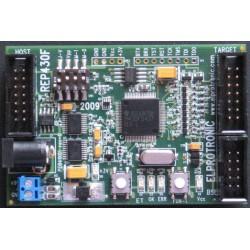 Elprotronic Inc. REP430F