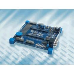 Infineon KIT_XC866_SK