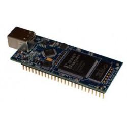 DLP Design DLP-FPGA