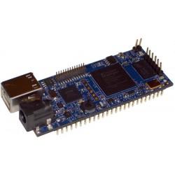 DLP Design DLP-HS-FPGA3
