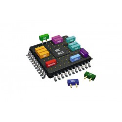 Cypress Semiconductor CY3210-PSOCEVAL1