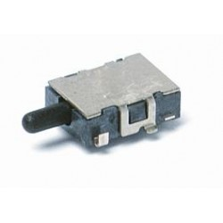 C&K Components SDS001
