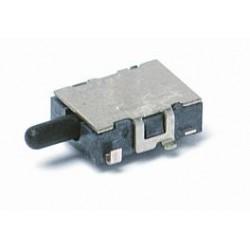 C&K Components SDS002