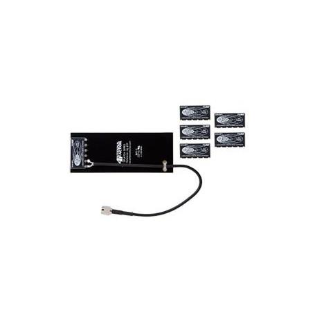 Linx Technologies AEK-2.4-USP