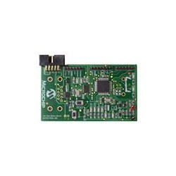 Microchip MCP2515DM-BM