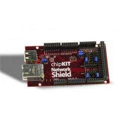 Microchip TDGL006