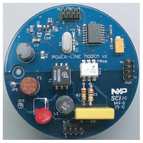 NXP OM13313,598