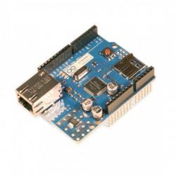 Arduino A000072