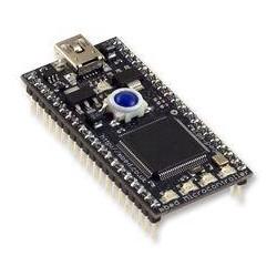 NXP OM11043,598