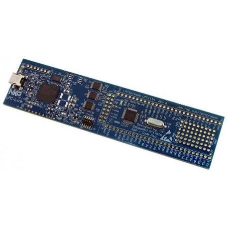NXP OM13014,598