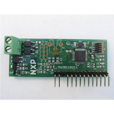 NXP OM13026,598