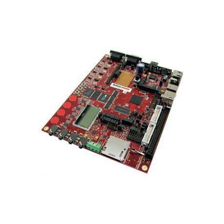 NXP OM13031,598