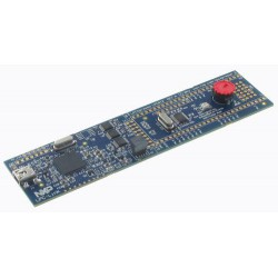 NXP OM13053