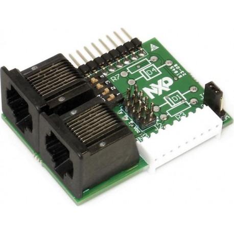 NXP OM6293