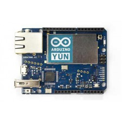 Arduino A000008