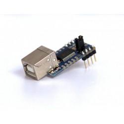 Arduino A000014